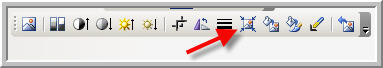 Using the picture toolbar to compress